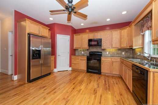 274 Donsdale Dr #45 - Photo 10