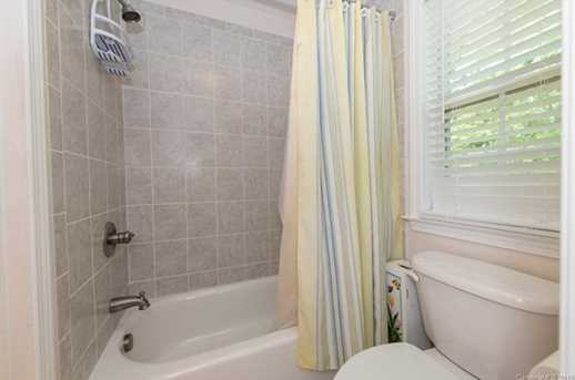 274 Donsdale Dr #45 - Photo 24