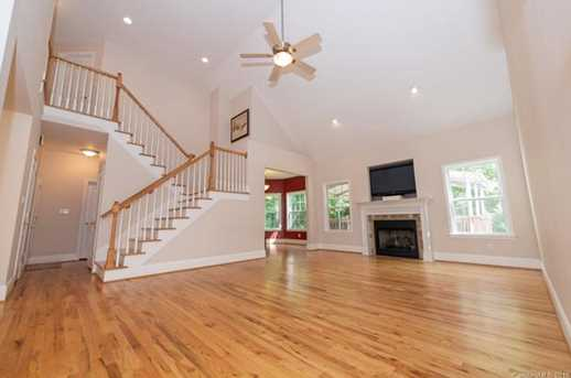 274 Donsdale Dr #45 - Photo 4