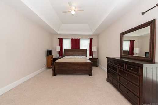 274 Donsdale Dr #45 - Photo 12
