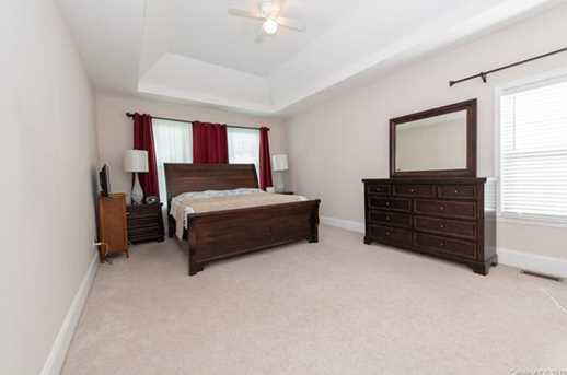 274 Donsdale Dr #45 - Photo 14