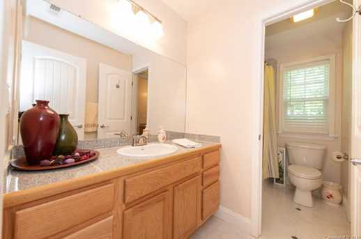 274 Donsdale Dr #45 - Photo 16