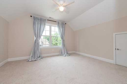 274 Donsdale Dr #45 - Photo 18