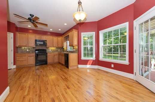 274 Donsdale Dr #45 - Photo 8