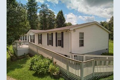 220 Palmer Ford Road - Photo 1