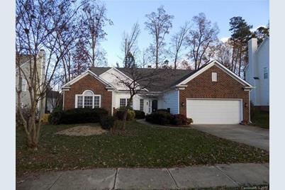 7418 Ridgefield Drive - Photo 1