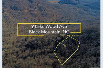 9 Lake Wood Avenue #40 - Photo 1