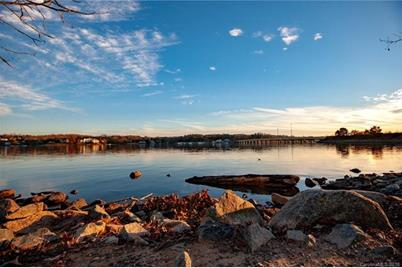228 Ridge Reserve Drive - Photo 1