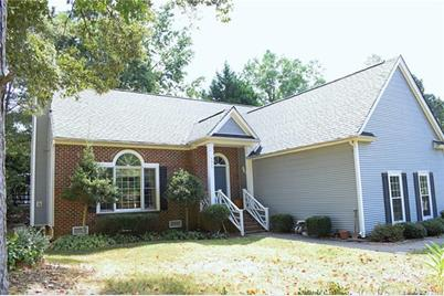 4025 Brownes Ferry Road - Photo 1