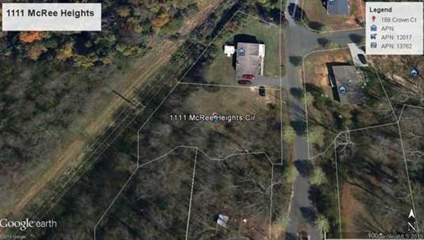 1111 McRee Heights Circle - Photo 1