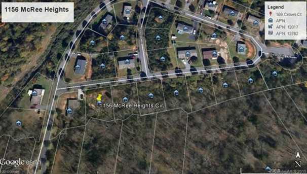 1156 McRee Heights Circle - Photo 1