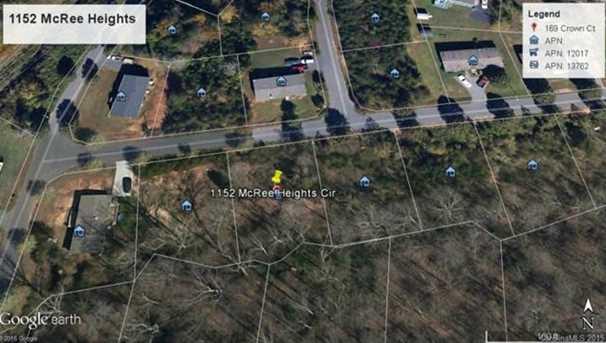 1152 McRee Heights Circle - Photo 1