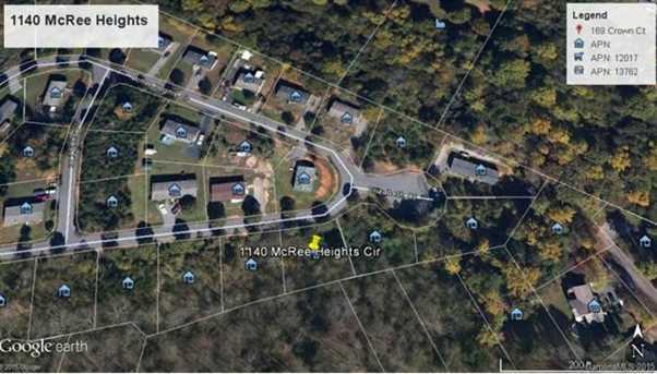 1140 McRee Heights Circle - Photo 1