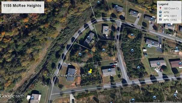 1155 McRee Heights Circle - Photo 1