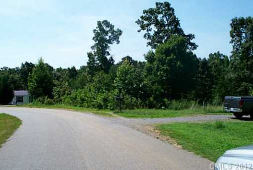 Lot 8 Benny Shrum Ln - Photo 2