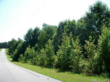Lot 8 Benny Shrum Ln - Photo 4