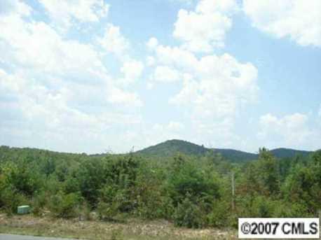 2212 Pinnacle View Dr - Photo 2