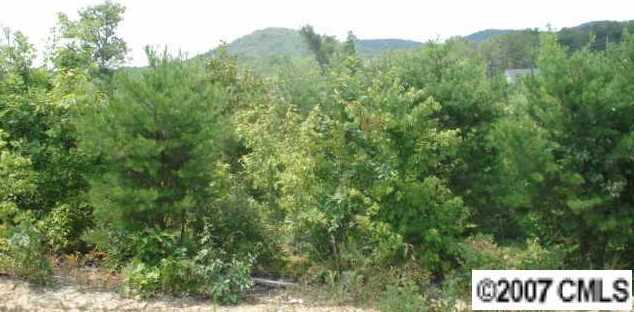 2229 Pinnacle View Drive - Photo 1
