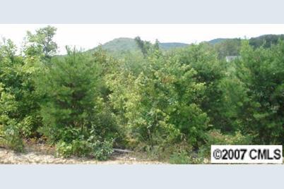2110 Pinnacle View Drive - Photo 1