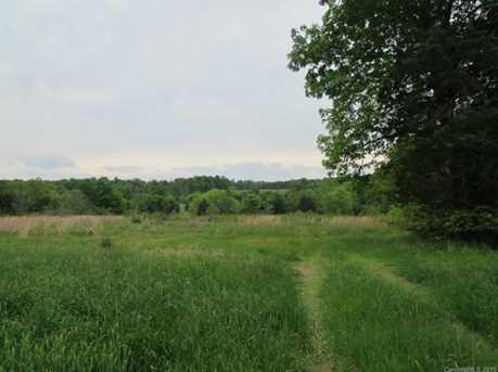 2840 Long Run Farm Road - Photo 10