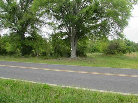 2840 Long Run Farm Road - Photo 2