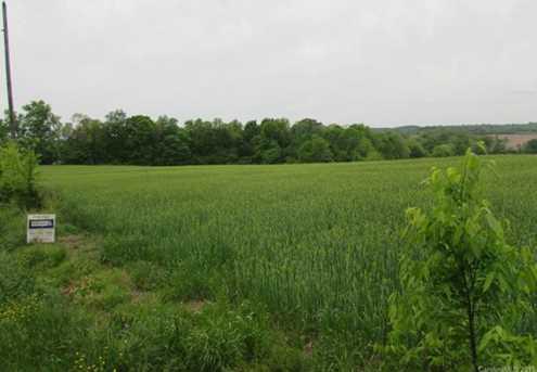 2840 Long Run Farm Road - Photo 6
