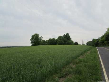2840 Long Run Farm Road - Photo 4