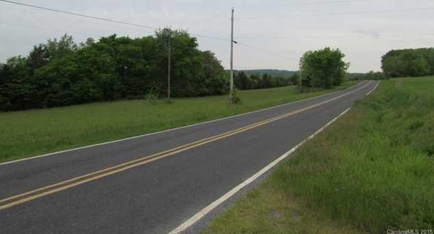 2840 Long Run Farm Road - Photo 12