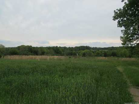 2840 Long Run Farm Road - Photo 8