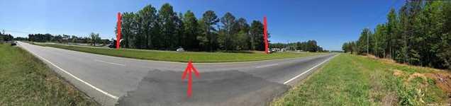 101 Hwy 74 Highway - Photo 1