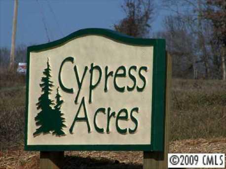 Lot 5 Cypress Acres Dr - Photo 2