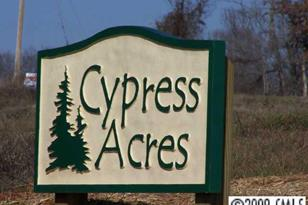Lot 10 Cypress Acres Drive - Photo 1