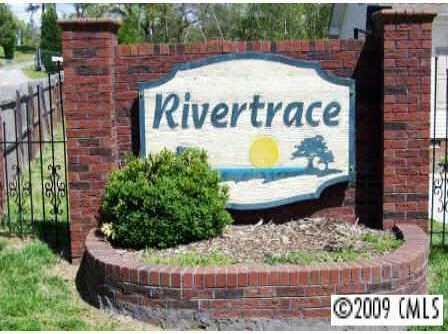 1150 River Trace Lane - Photo 1