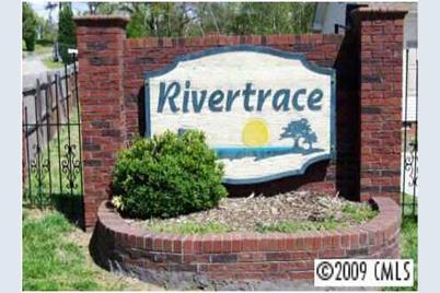 1242 River Trace Lane - Photo 1