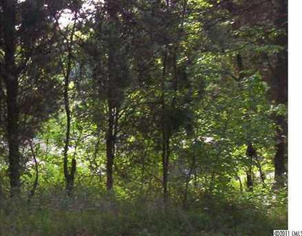 1.69 A W Ridge Drive - Photo 10