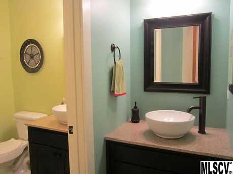 3048 Seagletown Road - Photo 8