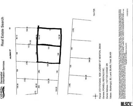 1840 Lazenby Street - Photo 1