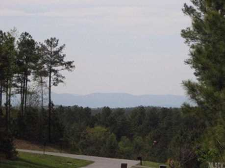 Lot 26 Ridge Top Drive #26 - Photo 8
