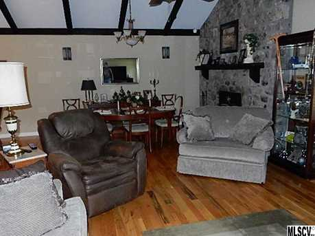 3493 Deal Mill Road - Photo 10