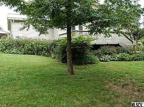 3493 Deal Mill Road - Photo 22