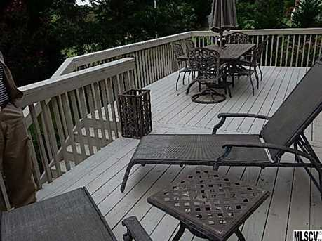 3493 Deal Mill Road - Photo 6