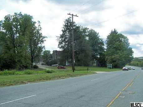 1221 Harper Avenue - Photo 1