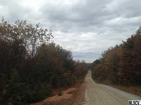 0005 Hunters Ridge Road #D-9 - Photo 1