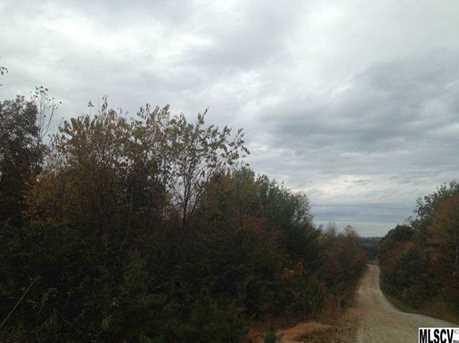 0005 Hunters Ridge Road #D-9 - Photo 6