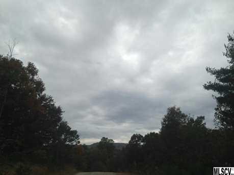 0005 Hunters Ridge Road #D-9 - Photo 4
