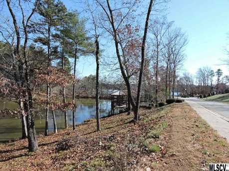 5290 Antler Creek Drive #28 - Photo 2