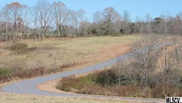 5290 Antler Creek Drive #28 - Photo 10