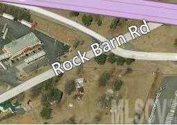 1329 Rock Barn Road NE #2 Parcels Included - Photo 4