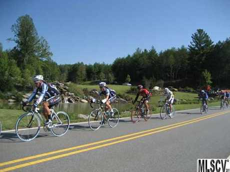 0000 Collette Ridge Circle #185 - Photo 22