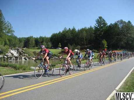 0000 Ritter Ridge Lane #38 - Photo 18